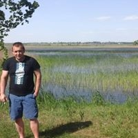 Oleg Zakharko