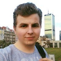 Артем Друзенко