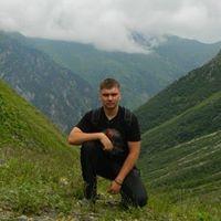 Дмитрий Алданов