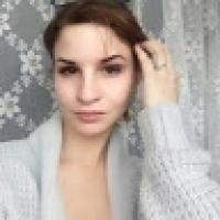 Наталия Касаджик