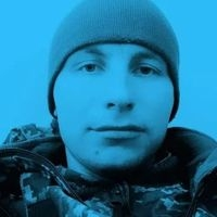 Анатолій Стазілов