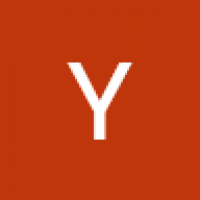 Yosip X