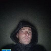 Сергій Бартошик